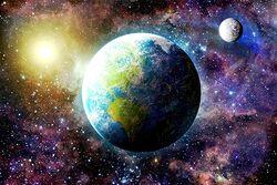 Earth bg 480