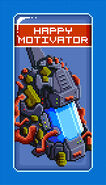 T Armory 3 HappyMotivator