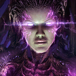 File:ZergLevel29 SC2-HotS Head1.jpg