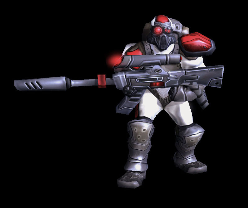 SC2: HotS - Nova2 by PhillGonzo on deviantART | StarCraft ...