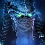 File:ProtossLevel29 SC2-HotS Head1.jpg