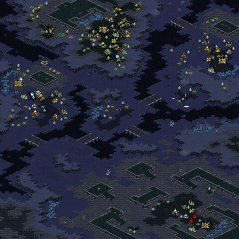 Plik:TheInsurgent SC1 Map1.jpg