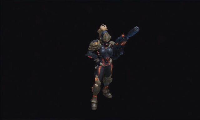 File:Nova Heroes Rend3.jpg