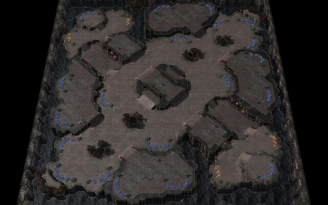 File:DeadlockRidge SC2 Map1.jpg