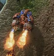 File:Firebat SC2 Game1.jpg