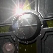 DoorBreach SC1 CineBattleAmerigo1