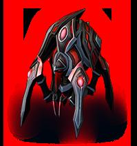 Slayer SC2-LotV Rend1