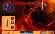 TurboScienceVessel Game1