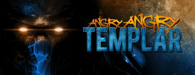 File:AngryAngryTemplar SC2 Logo1.jpg