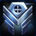 File:TroubleParadise SC2-CovOps AchieveIconComplete.jpg