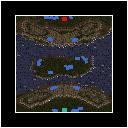 XtancionBeach SC-Ins Map1