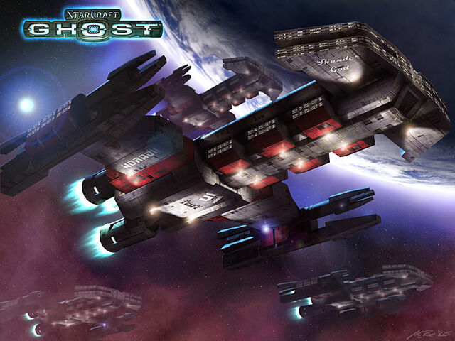 File:Battlecruiser SC-G Art1.jpg