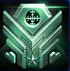Flashpoint SC2-CovOps AchieveIconComplete.jpg
