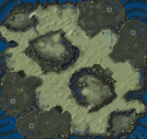 File:Colony426 SC2 Map1.jpg