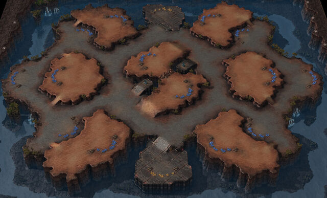 File:SilentDunes SC2 Map1.jpg