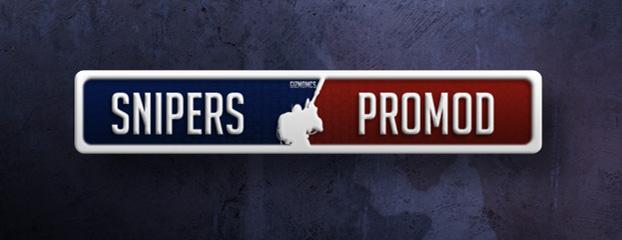 File:SnipersPromod SC2 Logo1.jpg