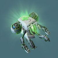RepairBot SC2-HotS Rend1