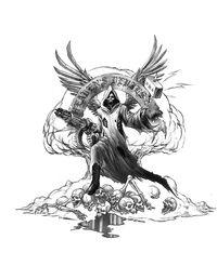 Heaven'sDevils SC2 Art2