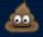 SC2Emoticon Poo