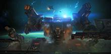 EndGame NCO Game1