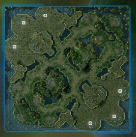 File:ArakanCitadel SC2 Map1.png
