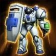 File:BeQuickOrBeDead SC2 Icon1.jpg