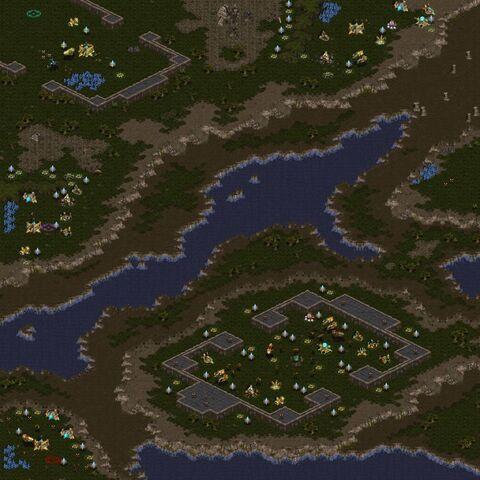 File:TheTrialOfTassadar SC1 Map1.jpg