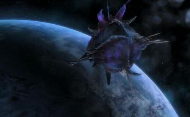 File:Leviathan SC2-HotS KaldirCine1.jpg