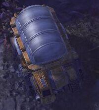 CyclopsTanker NCO Game1