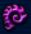SC2Emoticon Zerg