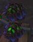 File:ToxicNest Heroes Game1.JPG