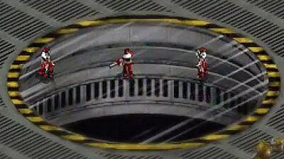 """Deception"" Mission – StarCraft Brood War (2000)"