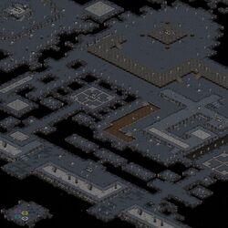 TheBattleOfBraxis SC1 Map1