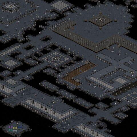 File:TheBattleOfBraxis SC1 Map1.jpg
