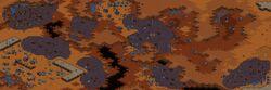 TheLiberationOfKorhal SC1 Map1