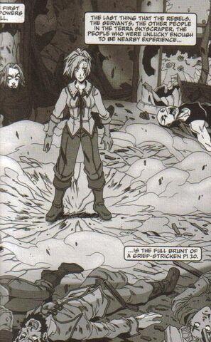 File:Nova SC-GA1 Comic1.jpg
