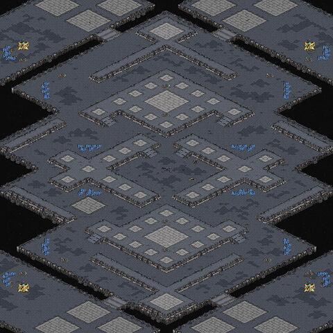 File:Shroud Platform SC1 Art1.jpg