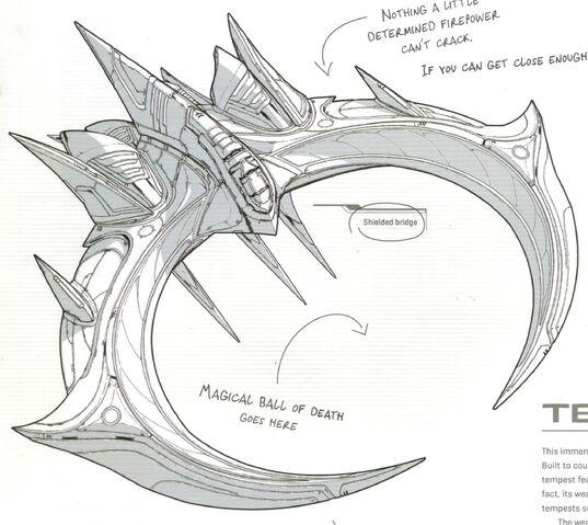 File:Tempest SC-FM Art1.jpg
