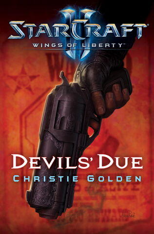 File:DevilsDue Cover1.jpg