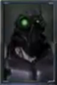 File:Ghost SC2 DevHead1.png