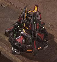 File:ShadowOps SC2 Game1.jpg