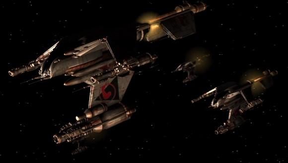 File:Wraith SC1 CineOpenRebellion1.jpg