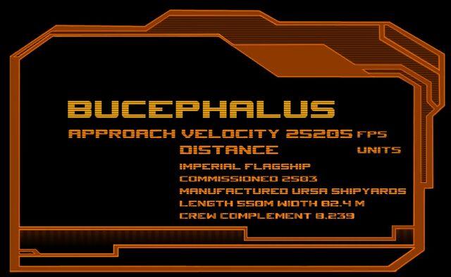 File:Bucephalus Data SC2Cine Heir Apparent.jpg