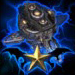 File:LudicrousSpeed SC2-HotS Icon.jpg