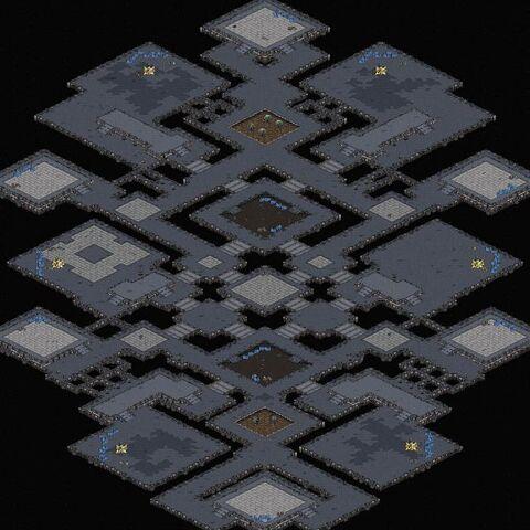 File:NewVenice SC1 Map1.jpg