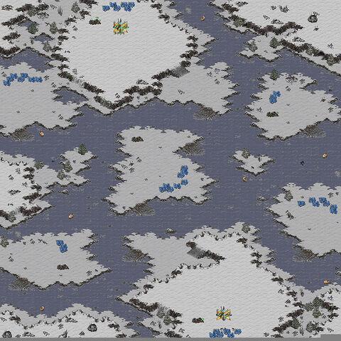 File:Ice Floes SC1 Art1.jpg