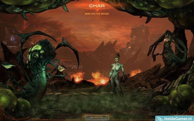 File:Char HotS Game1.jpg