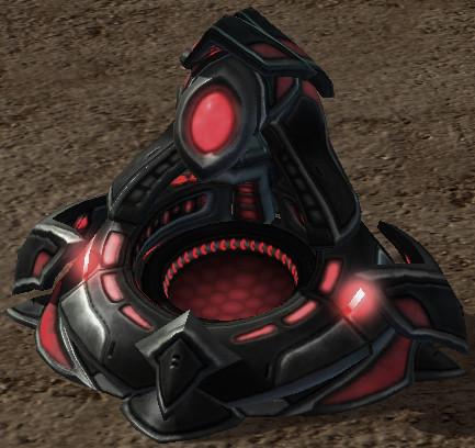 File:Taldarim Robotics Facility SC2 Rend.jpg