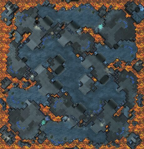 File:MoonlightMadness SC2 Map1.jpg