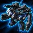 Blitzkrieg SC2 Icon1.jpg